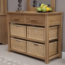 luxury wooden furniture storage. Furniture Luxury Wooden Hallway Storage Console Table D