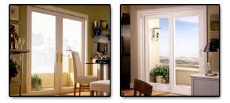 french doors arizona