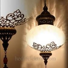 moroccan inspired lighting. pendant lamp moroccan inspired lighting s
