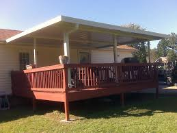 free standing wood patio covers. Free Standing Wood Patio Cover Kits Aluminum Porch Awnings Price Vinyl Insulated Roof Panels Cost Covers