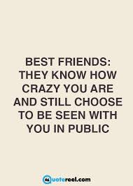 The Best Quotes About Friendship Friend Quotes Fair 100 Inspiring Friendship Quotes For Your Best 38