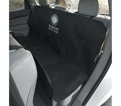 seat belt extenders autozone truck seat covers seat covers seat covers for cars best truck seat car seat belt extender autozone