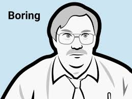 boring people. bi_graphics_9 habits of extremely boring people_3x4 people business insider
