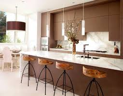 Small Picture 24 best Modern Organic Kitchens images on Pinterest Kitchen