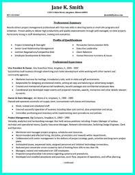 Healthcare Medical Resume Assistant Objective Sample Of A Template