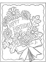 Small Picture 82 best Coloring Pages images on Pinterest Coloring sheets