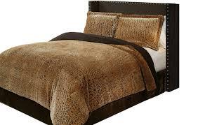 full size of bed inc international concepts bedding comforter cheetah get maison designs fraiche inc