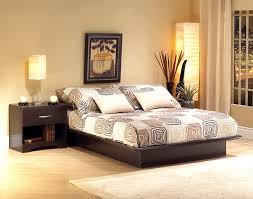 bedroom colors. Plain Bedroom Bedroom Ideas Colors Our Gray Guest And A Full Source With
