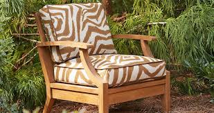 86 Best Outdoor Furniture Images On Pinterest  Outdoor Furniture Braxton Outdoor Furniture