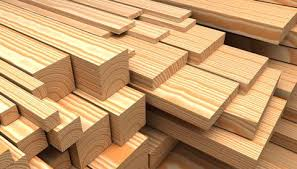 types of timber for furniture. Wood Is One Of The Most Commonly Used Materials In Planet, And  Types Wood Can Be To Make Furniture. And Common Timber For Furniture R