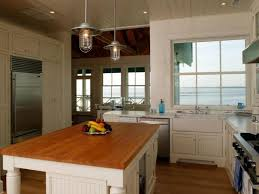 cool kitchen lighting. full size of kitchenkitchen light fixtures and 1 kitchen lighting over sink cool endearing