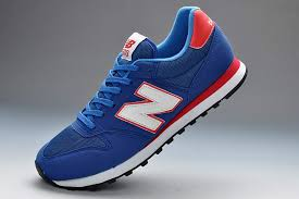 new balance shoes red and blue. red white and blue new balance shoes s