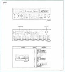 hyundai accent stereo wiring diagram pores co hyundai getz 2010 radio wiring diagram at Hyundai Getz Radio Wiring Diagram