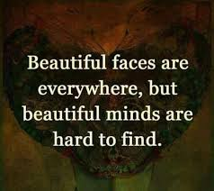 Beautiful English Quotes About Life Best of Pin By Shumaila Shaikh On English Quotes Pinterest Thoughts