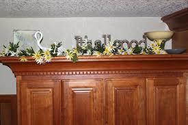 Kitchen Cabinets Charleston Wv Kitchen Kitchen Cabinets Charleston Wv Kitchen Drain Smells Soup