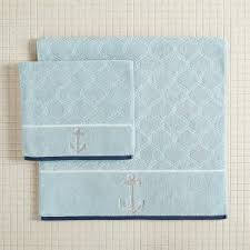 better homes and gardens bath towels. Plain Homes Better Homes U0026 Gardens Nautical Bath Towel In And Towels A