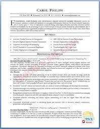 Gallery Of Accounting Clerk Resume Example Resume Samples Across