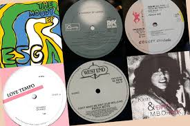 10 Early 80s Post Disco Tracks That Helped Inspire House