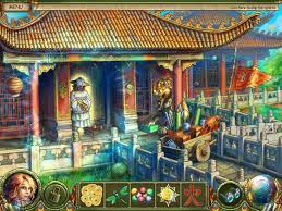 They involve finding certain hidden. The 6 Best Hidden Object Games You Can Play Right Now Hidden Object Games Best Hidden Object Games Illusions