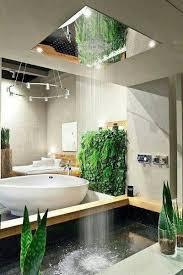 amazing bathrooms. 25 incredible open shower ideas amazing bathrooms b