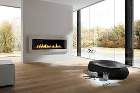 denver modern fireplace mantel living room with zero clearance wooden fireplaces contemporary