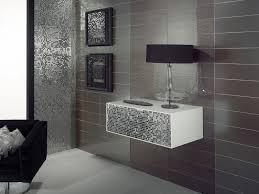 cool bathroom tiles. Unique Bathroom Plans: Extraordinary Best 25 Tile Designs Ideas On Pinterest Large In Modern Cool Tiles D
