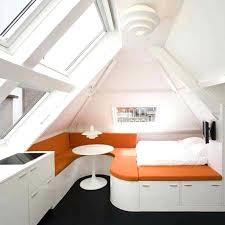 loft bedroom ideas best loft small apartment and space saving images on design loft design ideas loft bedroom ideas