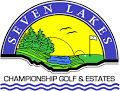 Seven Lakes Championship Golf & Estates - LaSalle, ON