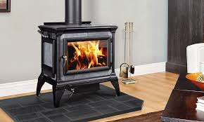 vermont state rebate wood stove changeout