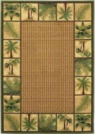palm tree rug amazing palm tree area rugs wonderful runner rug with regard to prepare 4