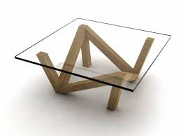 artistic furniture. 511 best artistic furniture images on pinterest wood coffee tables and o