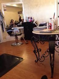 cote a salon 8119 hixson pike hixson