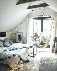 teenage bedroom inspiration tumblr. Related Post Teenage Bedroom Inspiration Tumblr C