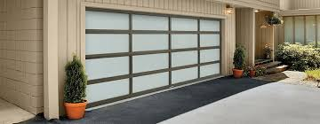 garage door installation lakeville minnesota
