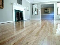 wood floor refinishing without sanding. Refinishing Hardwood Floors Without Sanding Diy Wood Floor