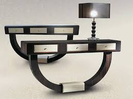 small cream console table. Large Size Of Console Table:small Cream Table Narrow Modern Drawers Wood Small