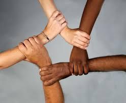 discrimination essay examples religious discrimination essay examples