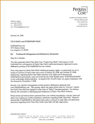 Legal Letter Format Legal letter format template pertaining formal imaginative photos 1