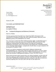 Legal Letter Format Legal letter format template pertaining formal imaginative photos 1