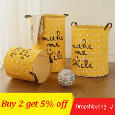 Amazing prodcuts with exclusive discounts ... - PUTING Official Store