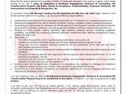 Graduate School Resume Template Microsoft Word Resume Sample Format For Fresh Graduate Valid Graduate