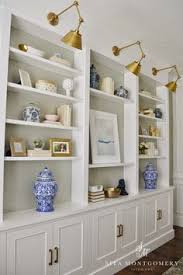 how to decorate home office. Sita Montgomery Interiors: My Home Office Makeover Reveal How To Decorate