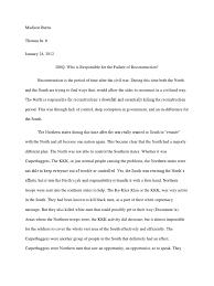dbq essay twenty hueandi co dbq essay