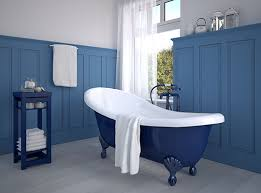 bathroom remodeling store. Beautiful Bathroom Designing Your Kitchen And Bath Is No Small Undertaking After All There  Are So Many Elements To These Spaces Consider Such As Cabinets Countertops  To Bathroom Remodeling Store E