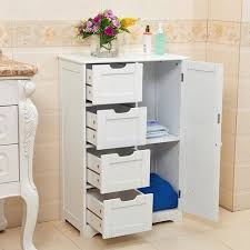 Bathroom Furniture Uk Tags Small White Cabinet For Bathroom