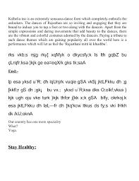 Annual Day Script College Paper Academic Service Vyassignmentjmpt ...