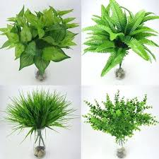 evergreen flowering plants for outdoor pots artificial flowers