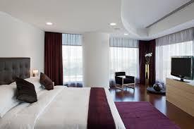 small apartment bedroom designs. Special Bedroom Club Apartment Interior Idea Small Designs