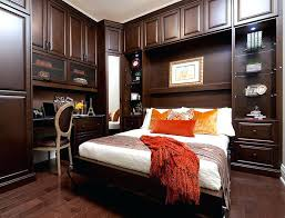 bedroom wall unit headboard. Custom Bedroom Wall Units Unit Bed Amazing Headboard Beds Intended For Built H