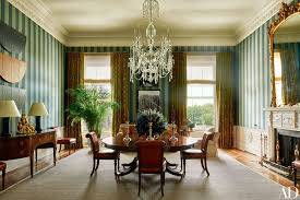 Family Residence Dining Room White House Museum Stunning Private Dining Rooms